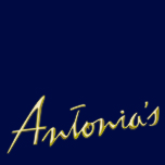 Antonias Restaurant