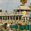 historic seaport restaurants