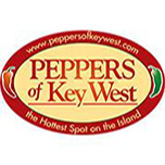Peppers of Key West