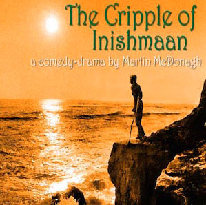 Red Barn Theatre: The Cripple of Inishmann