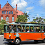 Our Favorite TripAdvisor Key West Certificate of Excellence Winners 2016