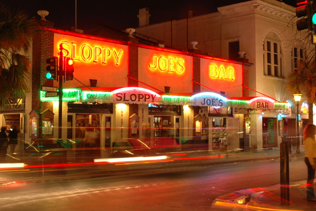 sloppy-joes-key-west