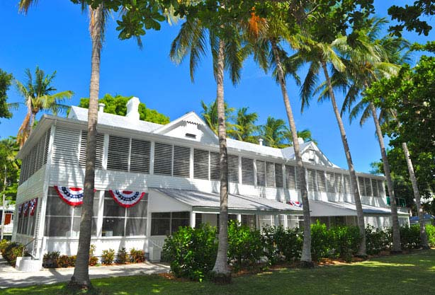 key-west-truman-little-white-house