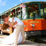 The Complete Key West Honeymoon Guide