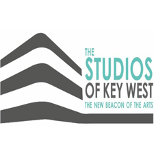 The Studios: Improv Boston