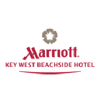 Marriott Key West Hotel logo