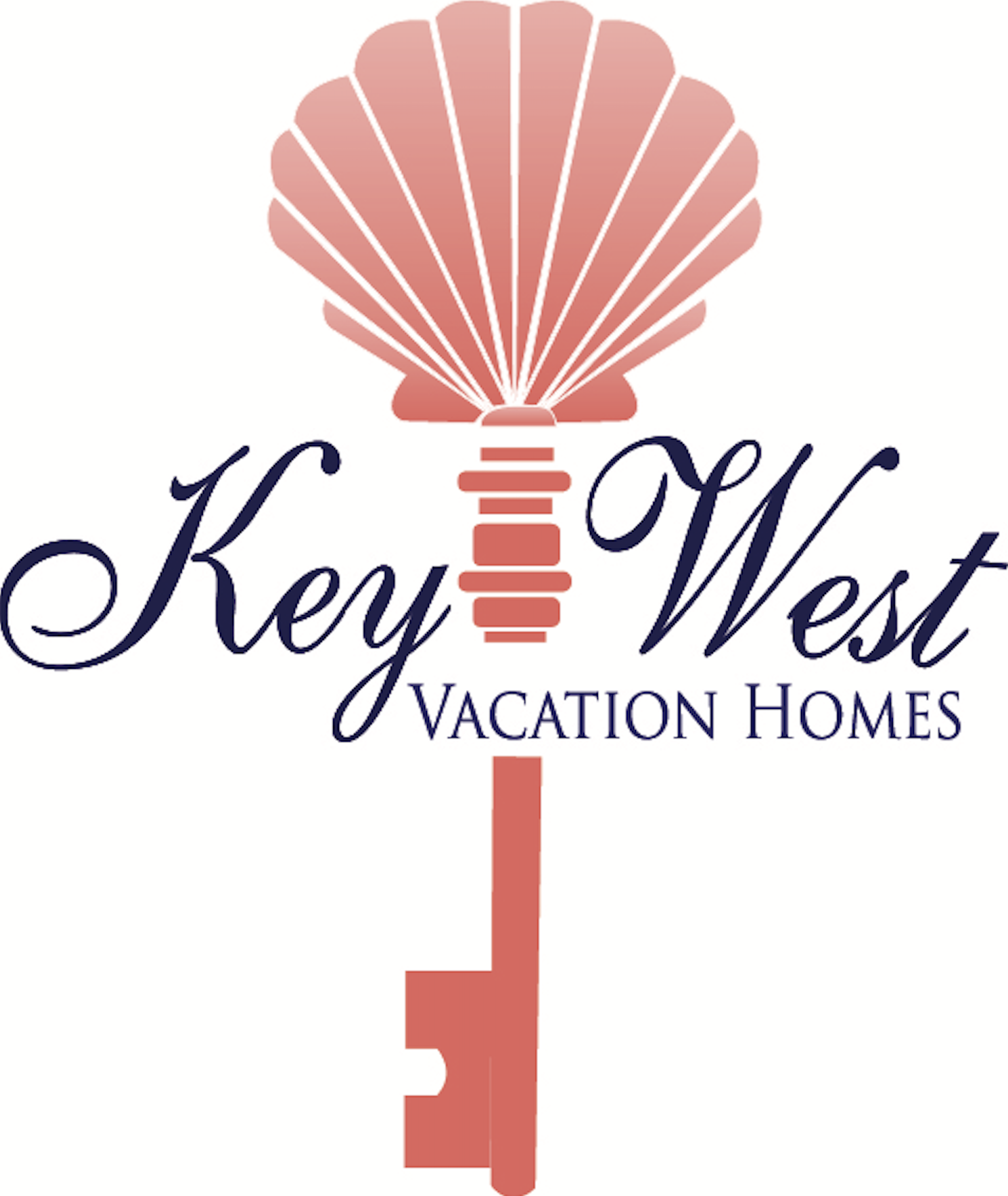 Key West Vacation Homes logo