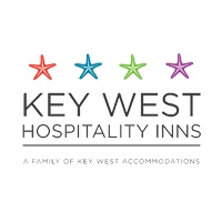 Key West Hospitality Inns logo