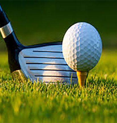 14th Annual Chamber of Commerce Golf Tournament
