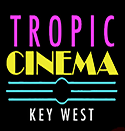 Tropic Cinema: Attack of the B's