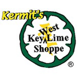 Kermit's Key West Lime Shop logo