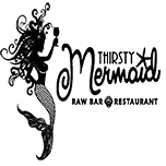 Thirsty Mermaid logo