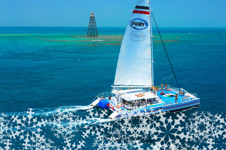 Things To Do During Christmas in Key West