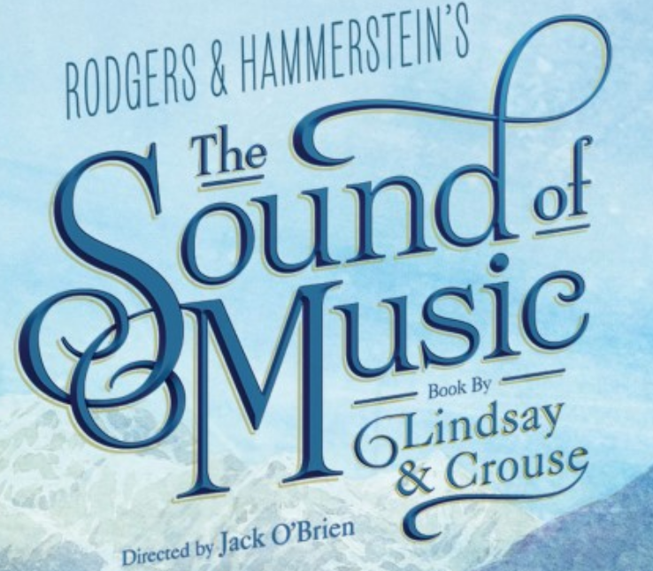 The Sound of Music - National Tour