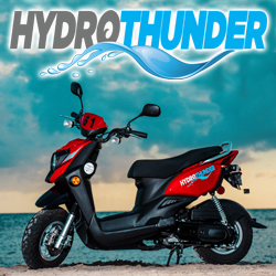 Key West Scooter Rentals | Key West Moped Rentals