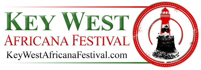The Key West Africana Festival
