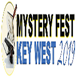 6th Annual Mystery Fest of Key West