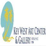 35th Annual Key West Craft Show