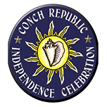 38th Annual Conch Republic Independence Celebration