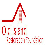 Old Island Restoration Foundation Lecture Series presents: The Architecture of Key West