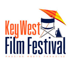 Key West Film Festival