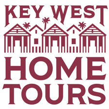 61st Annual Key West Home Tours