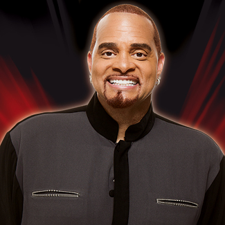 Sinbad at the Key West Theater