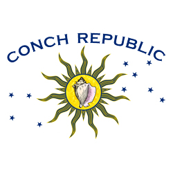 39 th Annual Conch Republic Independence Celebration
